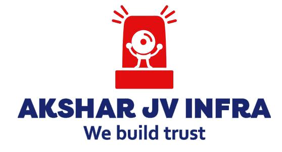 Akshar JV Infra