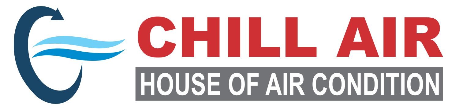 Chill Air (House of Air Conditioning)